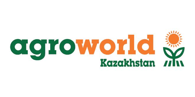 AgroWorld Kazakhstan: Almaty Agriculture Expo