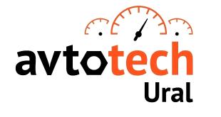 Avtotech Ural: Yekaterinburg Automotive Expo