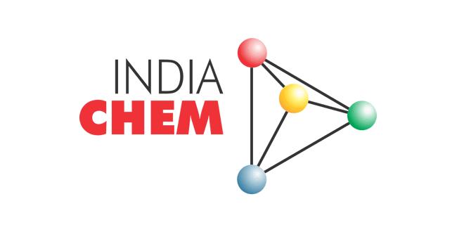 India Chem Mumbai: Petrochemicals Expo
