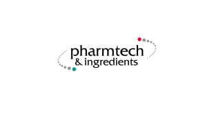 Pharmtech And Ingredients: Moscow, Russia