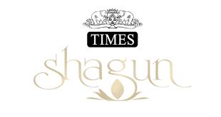 Times Shagun