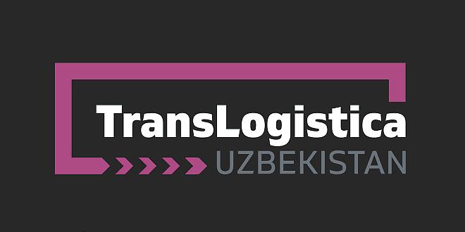 Translogistica Uzbekistan 2020: Transport & Logistics Expo