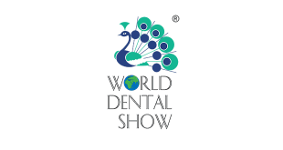 WDS Mumbai: World Dental Show, India