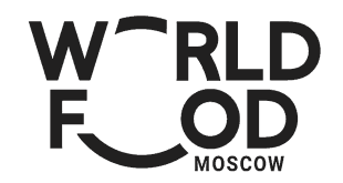 WorldFood Moscow 2020: International Food Expo