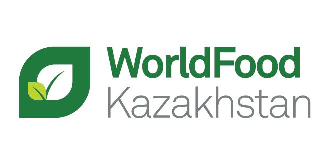 WorldFood Kazakhstan: Almaty Food Expo