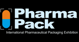 Pharmapack Mumbai: Pharmaceutical Packaging Expo
