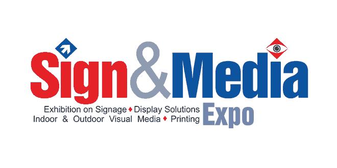 Sign & Media Expo Chennai: Tamil Nadu Expo
