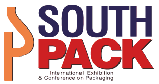 SouthPack: Coimbatore Packaging Expo