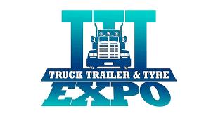 India Truck, Trailer and Tyre Expo: Mumbai