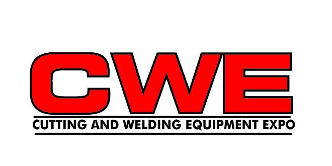 CWE 2019: Mumbai Cutting, Welding Equipment Expo