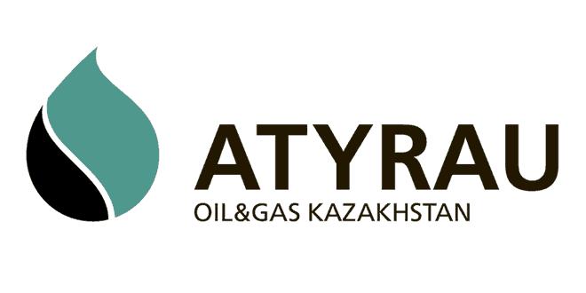 Atyrau Oil And Gas 2020: Kazakhstan Expo