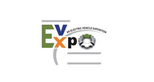 EvExpo 2018: New Delhi Electric Vehicle Expo
