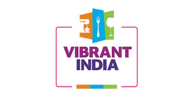 Vibrant India New Delhi: House Hotelware Expo