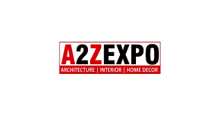 A2Z Expo: Architecture Designing Expo