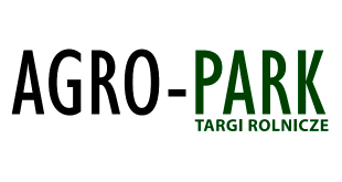Agro-park Poland