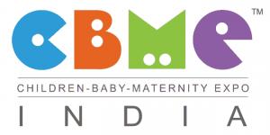 CBME India: Children, Baby and Maternity Expo - Mumbai