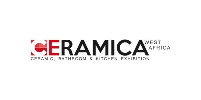 Ceramica West Africa: Nigeria Ceramic, Bathroom Kitchen Expo