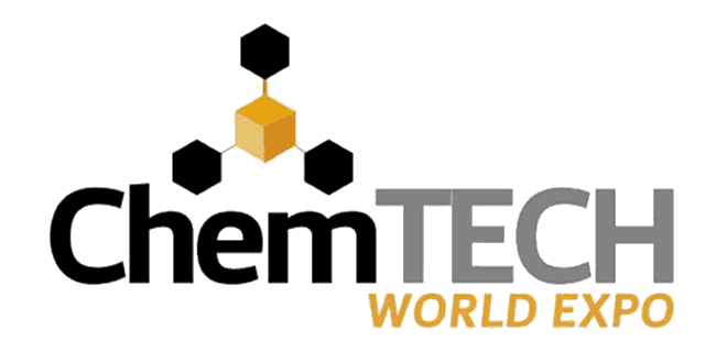ChemTECH World Expo: Mumbai Chem Expo