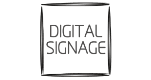 Digital Signage Shenzhen: China LED LCD Expo