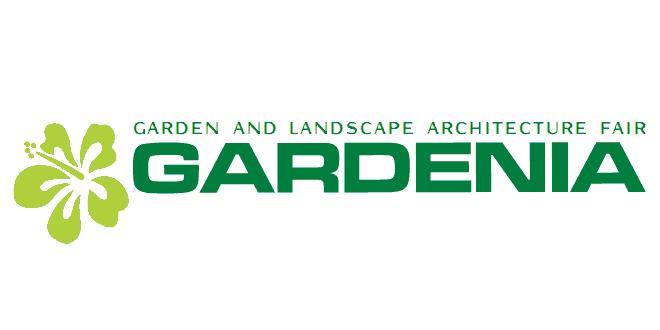 Gardenia Poznan: Poland Garden, Landscape Architecture Fair