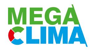 Mega Clima: HVACR Expo