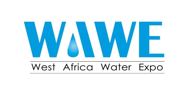 WAWE Nigeria 2019: West Africa Water Expo, Lagos