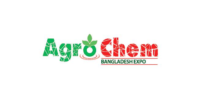 Agro Chem BANGLADESH EXPO