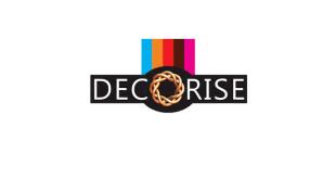 DECORISE