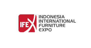 IFEX Indonesia: Jakarta Furniture Expo