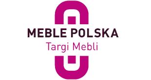 Meble Polska