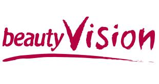 Beauty Vision Poznan