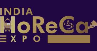 India HoReCa Expo