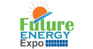 Future Energy Expo: Solar & Renewable Energy Exhibition