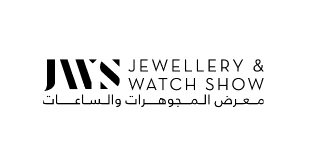 JWS Abu Dhabi: UAE Jewellery and Watch Show