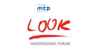 Look Expo Poznan 2019: Poland Cosmetics Expo