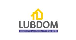 LUBDOM Construction Fair