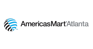 Atlanta International Gift & Home Furnishings Market