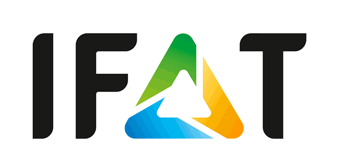IFAT: Germany Water, Sewage, Waste Management Expo