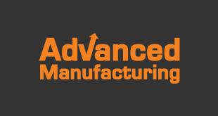 Advanced Manufacturing Show Birmingham: UK