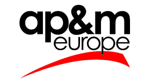 ap&m Europe 2019: Frankfurt Airline Purchasing & Maintenance Expo