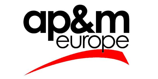 ap&m Europe 2019: Frankfurt Airline Purchasing & Maintenance Expo