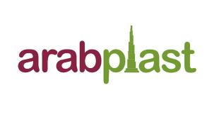 ArabPlast: MENA Plastics, Petrochemicals, Rubber Expo