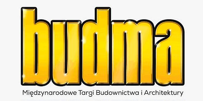Budma Poznan: Poland Construction & Architecture Fair