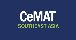 CeMAT SouthEast Asia