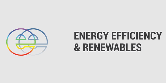 Energy Efficiency & Renewable Sofia: Bulgaria Expo