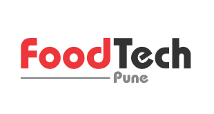 FoodTech Pune: Food Processing & Packaging Machinery, Food Products Expo
