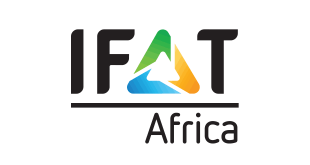 IFAT Africa: Johannesburg Environmental Technologies Expo