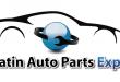 Latin Auto Parts Expo: Panama City