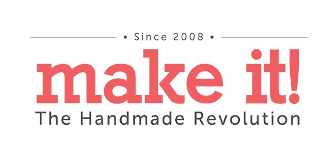 Make It Vancouver: Canada Handmade Market Expo