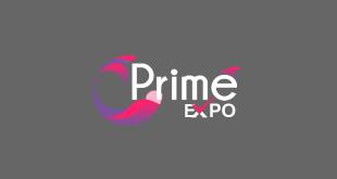 Prime Expo Canada: Toronto Business Expo